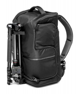Manfrotto Advanced Rucksack